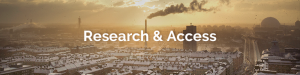 Research _ Access