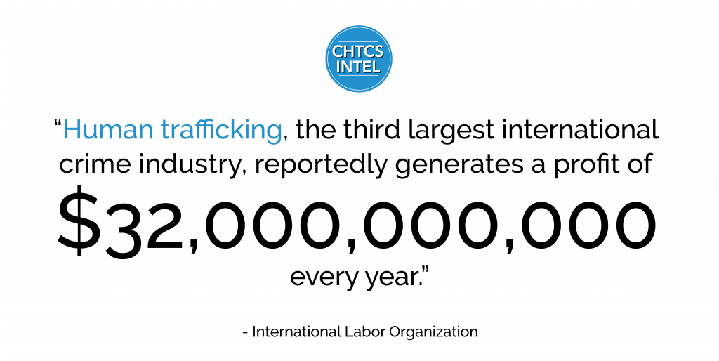 International Labor Organization 32billion