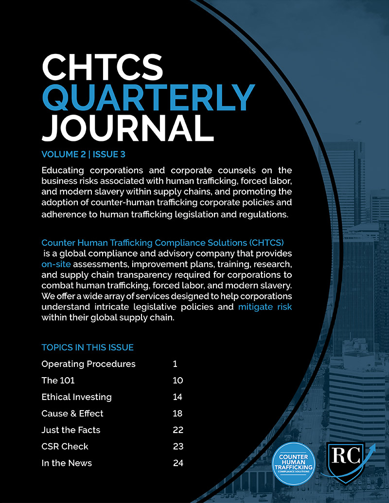original-chtcs_journal_cover.jpg20170920-27234-bquqh1