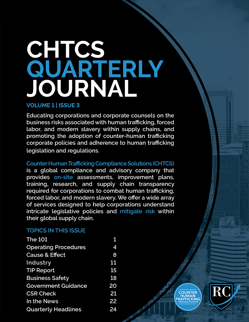 original-chtcs_journal_volume_1_issue_3__cover.png20160721-2613-bn5976