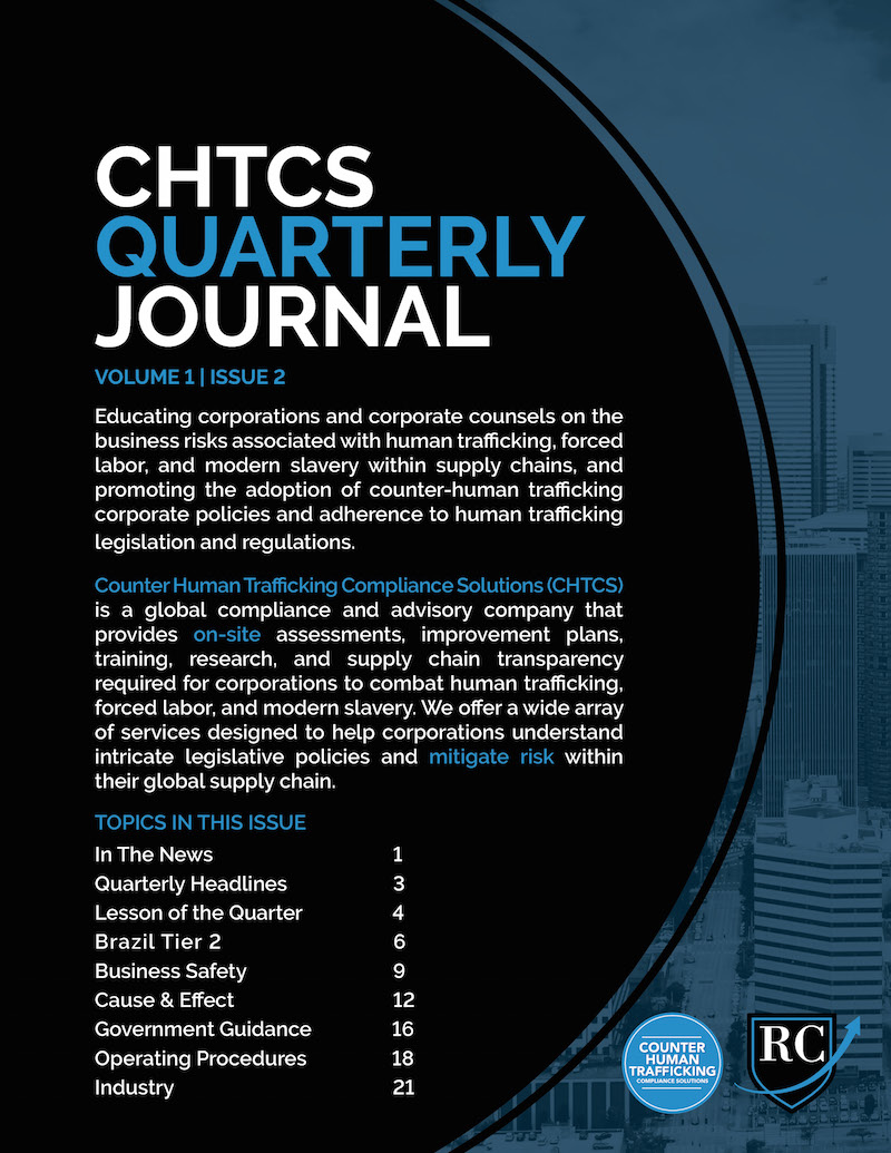 CHTCS Journal Volume 1 Issue 2_for Online_Page1